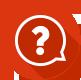 Zeptat se na produkt Dětská čtyřkolka 800W